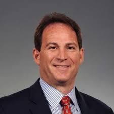 Ken Myers MCT Dairies President